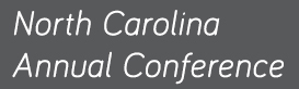 North Carolina Annual Conference